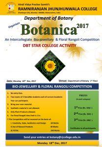 botanica 2017